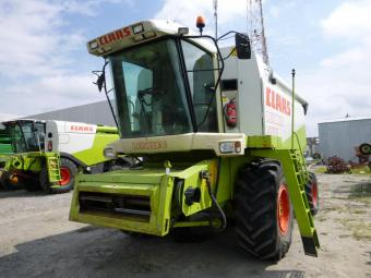 small-kombajn-claas-lexion-480-1-VCFqrpd6IEj