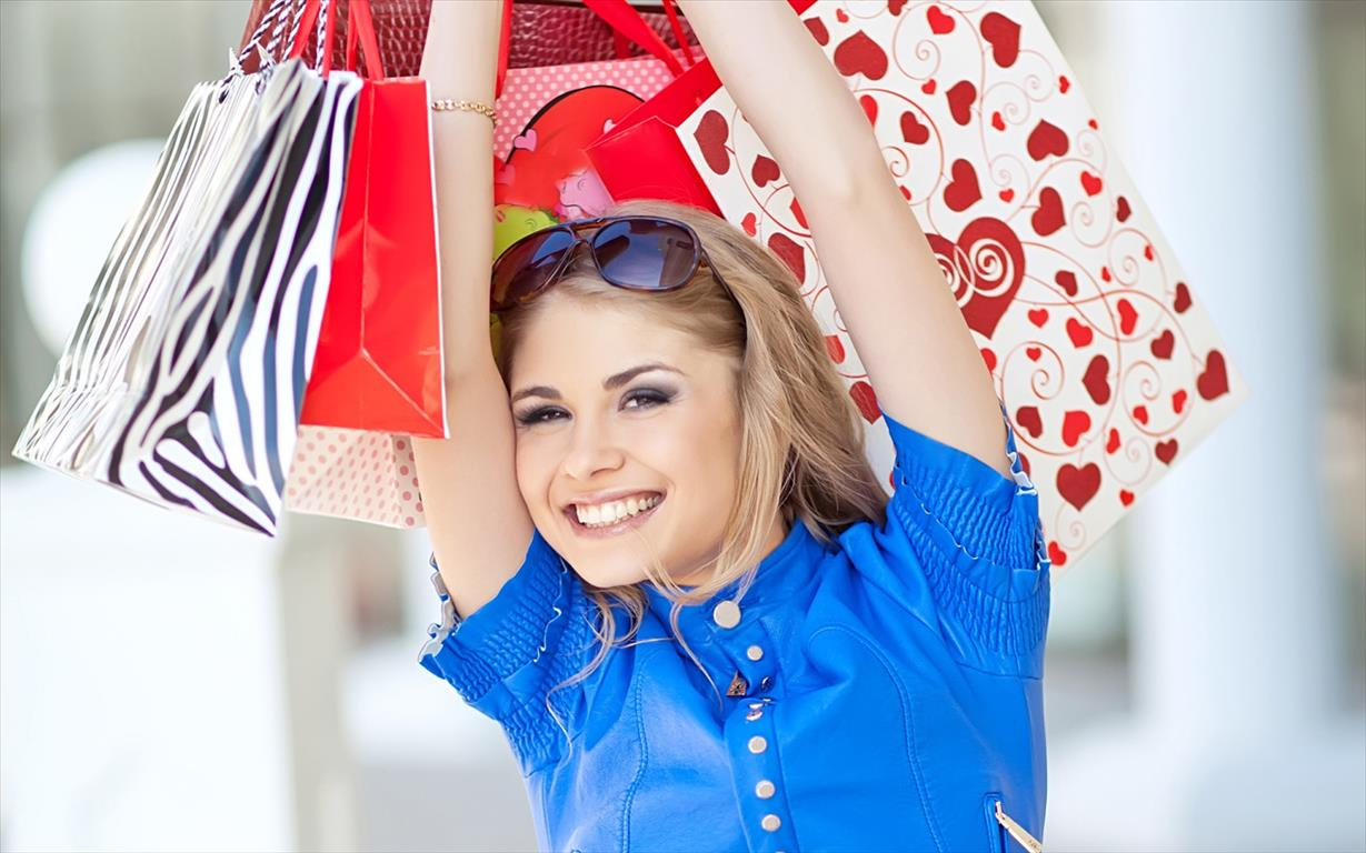 a5ca83a29fb Как сэкономить на покупке модной одежды  - Интернет-журнал «Мой Киев»