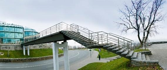 most poceluev